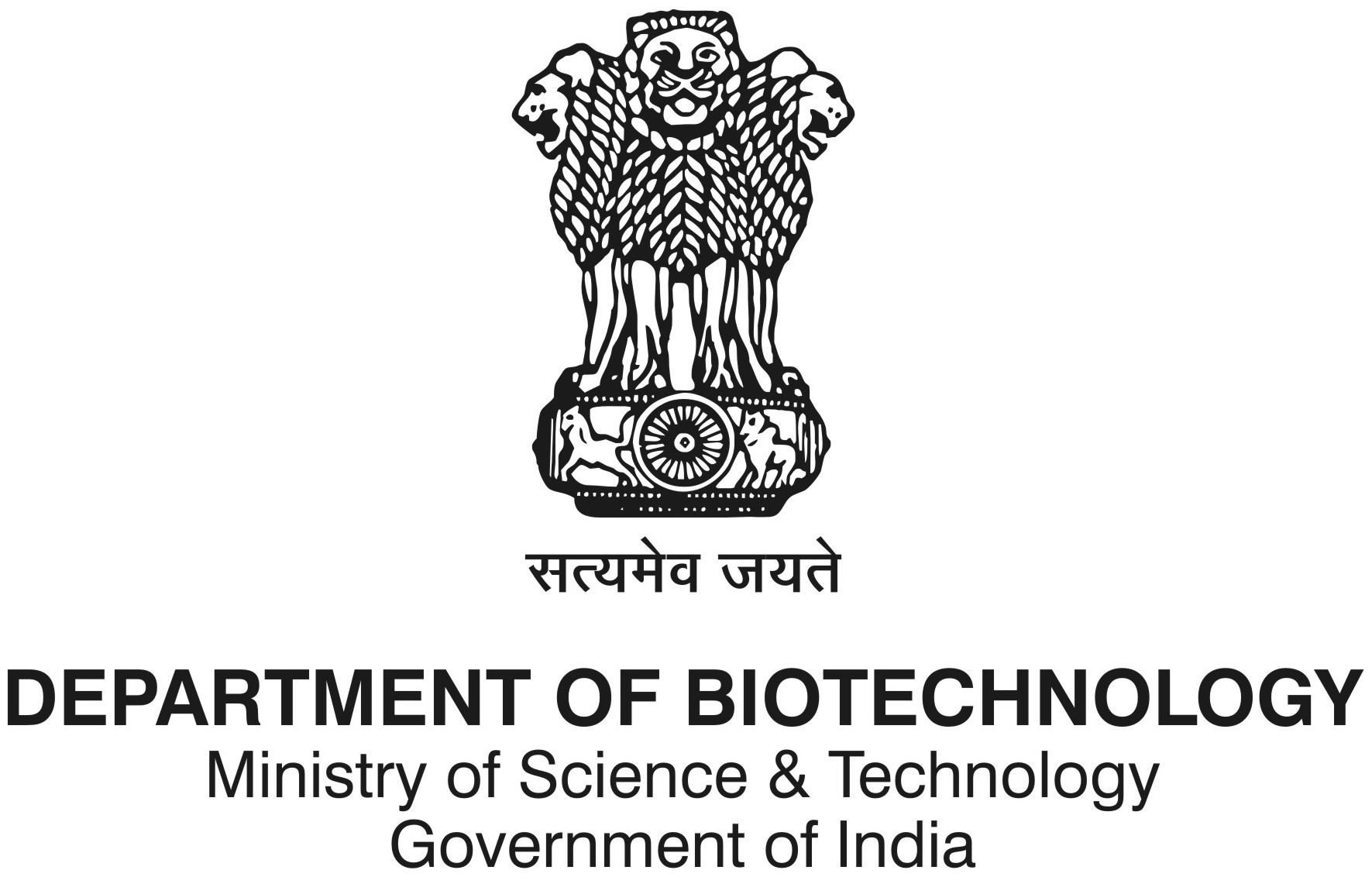 Department of Biotechnology